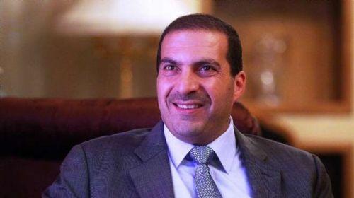بالفيديو.. عمرو خالد يدعو إلى تغيير نظرة التعامل مع الله