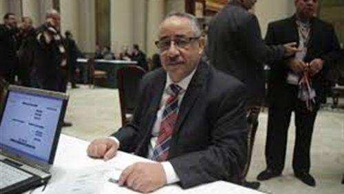 نائب عن السويس يتراجع عن طلب باعتبار «السلام» حيا سادسا في المحافظة