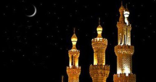 تعرف على موعد الإفطار والإمساك وساعات الصوم فى اليوم الـ29 من رمضان