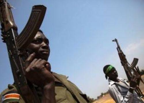 مجلس الأمن يجتمع لبحث الوضع في جنوب السودان