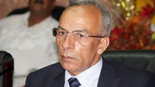 محافظ شمال سيناء يؤكد ضرورة متابعة المشروعات القومية