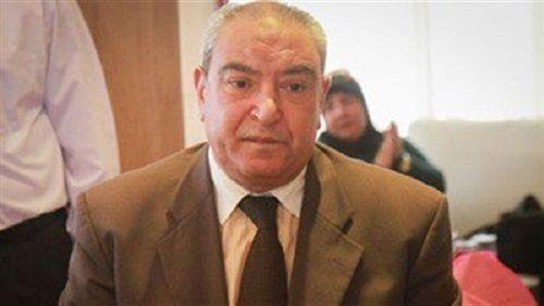 صرف 40 ألف جنيه للمتضررين في أحداث «أبو يعقوب» بالمنيا