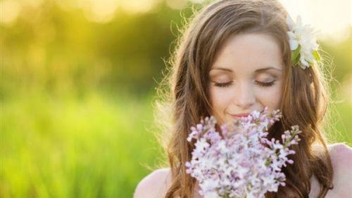 تعرفى علي 6 طرق طبيعية للإعتناء بجمالك