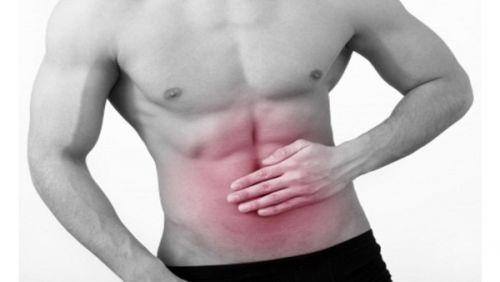 ارتفاع الإصابة بالإسهال وامراض المعدة والأمعاء مع قدوم الصيف