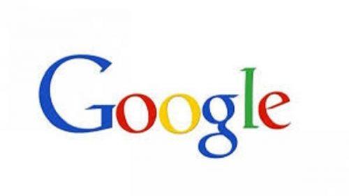 شركة جوجل تستغني عن مشروع نظارة الواقع الافتراضي المستقلة