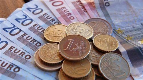 استقرار أسعار العملات الأجنبية.. واليورو بــ 987 قرشا