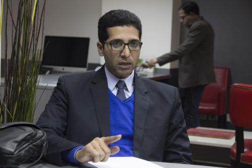 هيثم الحريري: الحكومة فشلت في إدارة مستشفيات «التكامل»