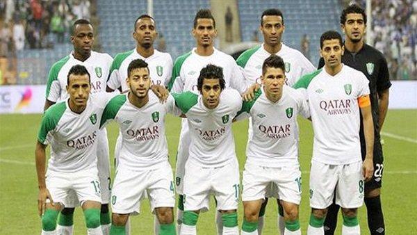 مشاهدة مباراة الأهلي وأحد اليوم بث مباشر أون لاين يلا شوت رابط يوتيوب بدون تقطيع في الدوري السعودي
