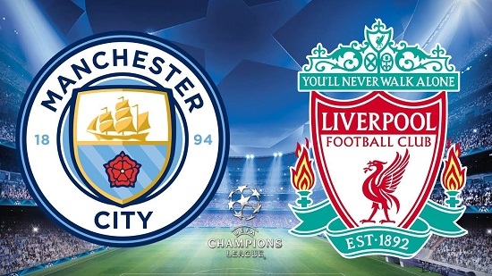 ليفربول ومانشستر سيتي بث مباشر يوتيوب اون لاين كورة لايف الان اليوم الثلاثاء 10-4-2018 في اياب بطولة دوري أبطال اوروبا الليلة