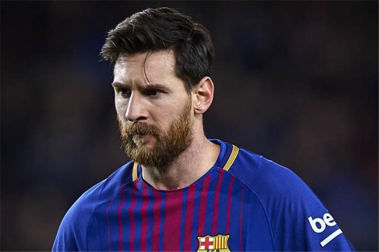 رابط مباراة برشلونة وروما بث مباشر كورة اون لاين دوري ابطال اوروبا