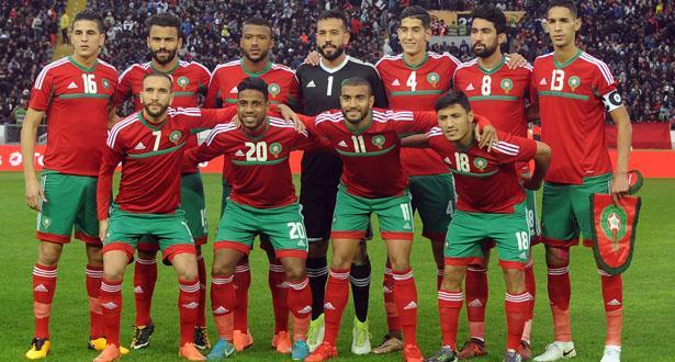مشاهدة مباراة المغرب واوكرانيا بث مباشر اليوم الخميس 31-5-2018 يلا شوت كورة لايف رابط الاسطورة لقاء ودي لمنتخب أسود الأطلس